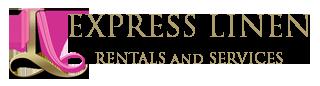 Express Linen Rental